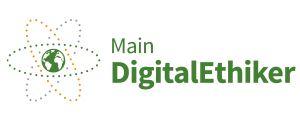 Main DigitalEthiker GmbH